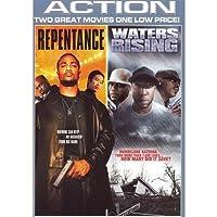 Repentance/Waters Rising