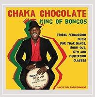 King of Bongos