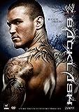 WWE バックラッシュ 2009 [DVD]