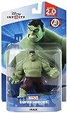 Disney Infinity: Marvel Super Heroes (2.0 Edition) - Hulk Figure - Not Machine Specific by Disney Infinity [並行輸入品]
