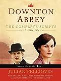 Downton Abbey Script Book Season 1 (Downton Abbey (1))