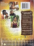Lost: Complete Second Season [DVD] [Import]
