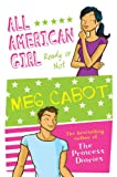 All American Girl: Ready Or Not (English Edition)