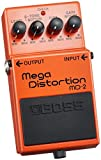 BOSS Mega Distortion  MD-2
