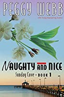 Naughty And Nice (Sunday Cove Series)