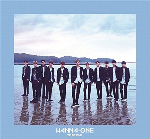 【早期購入特典あり】「1×1=1(TO BE ONE)」(Sky Ver.) -JAPAN EDITION- (CD+DVD)(ポスター付)