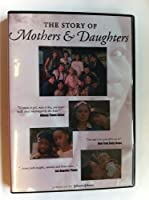 Story of Mothers & Daughters [DVD] [Import]