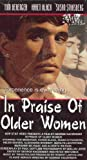 JILL STUART In Praise of Older Women [VHS] [Import]