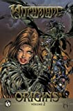 Witchblade Origins Volume 2: Revelations (v. 2)