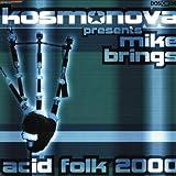 Acid Folk 2000