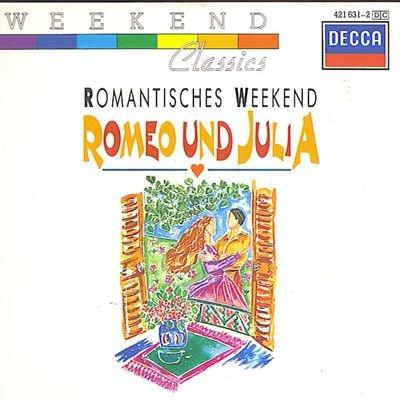Romantic Weekend / Romeo & Juliet