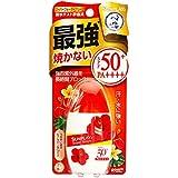 【ロート製薬】メンソレータム サンプレイ スーパーブロック 30g ×3個セット