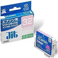 ジット JIT-KE32LM