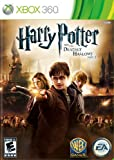 Harry Potter and The Deathly Hallows part 2 (輸入版) - Xbox360