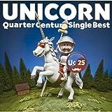 Quarter Century Single Best/