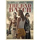 Bad Batch [DVD] [Import]