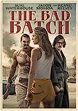 Bad Batch / [DVD] [Import]