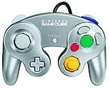 Gamecube Controller Platinum (輸入版)