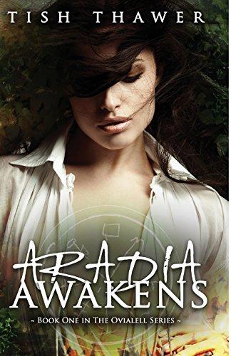 Download Aradia Awakens (Ovialell) 0985670398