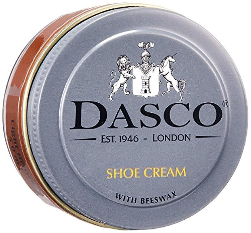 選択する餌アイスクリーム[ダスコ] クリーム 2222B メンズ