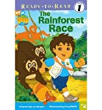 Rainforest Race