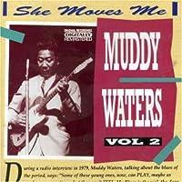 Muddy Waters Vol. 2