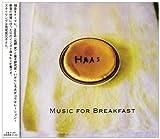Music for Breakfast