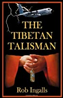 The Tibetan Talisman