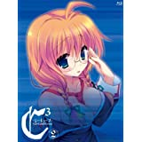 C3-シーキューブ- vol.2(期間限定版) [Blu-ray]