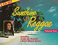 Bob Marley, Inner Circle, Ricky Barnett, Susan Cadogan, Lou Thomm..