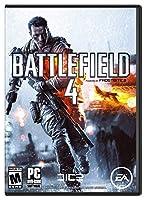 Battlefield 4 - PC [並行輸入品]