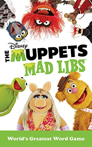 Good specialeffects funny and likable characters and an interesting story all made this 1999 Muppets In Space movie much better than I anticipated