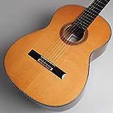 KODAIRA AST-85 クラシックギター 小平ギター