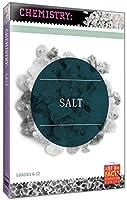 Chemistry Connections: Salt [DVD] [Import]