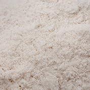 アタ 全粒粉 SHAKTI BHOG 10kg 【1kg×10袋】 Chakki Fresh Atta チャッキ アター 業務用 小麦粉