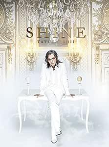 SHINE(初回生産限定盤)(DVD付)