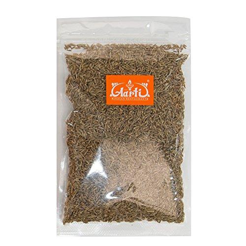 神戸アールティー クミンシード 100g Cumin Seed Whole