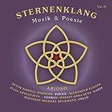 Sternenklang: Musik & Poesie Vol. 4