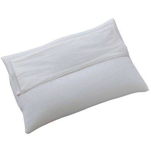 九十九里浜の塩まくら 35×50 cm 塩枕 国産