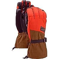 (バートン) Burton メンズ スキー?スノーボード グローブ Approach Gloves [並行輸入品]