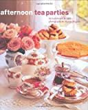 Afternoon Tea Parties 画像