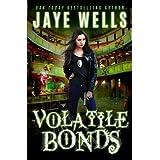 Volatile Bonds: 4