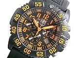 ルミノックス LUMINOX ネイビーシールズ クロノグラフ 腕時計 3089 腕時計 海外インポート品 ルミノックス mirai1-29092-ah [並行輸入品] [簡素パッケージ品]