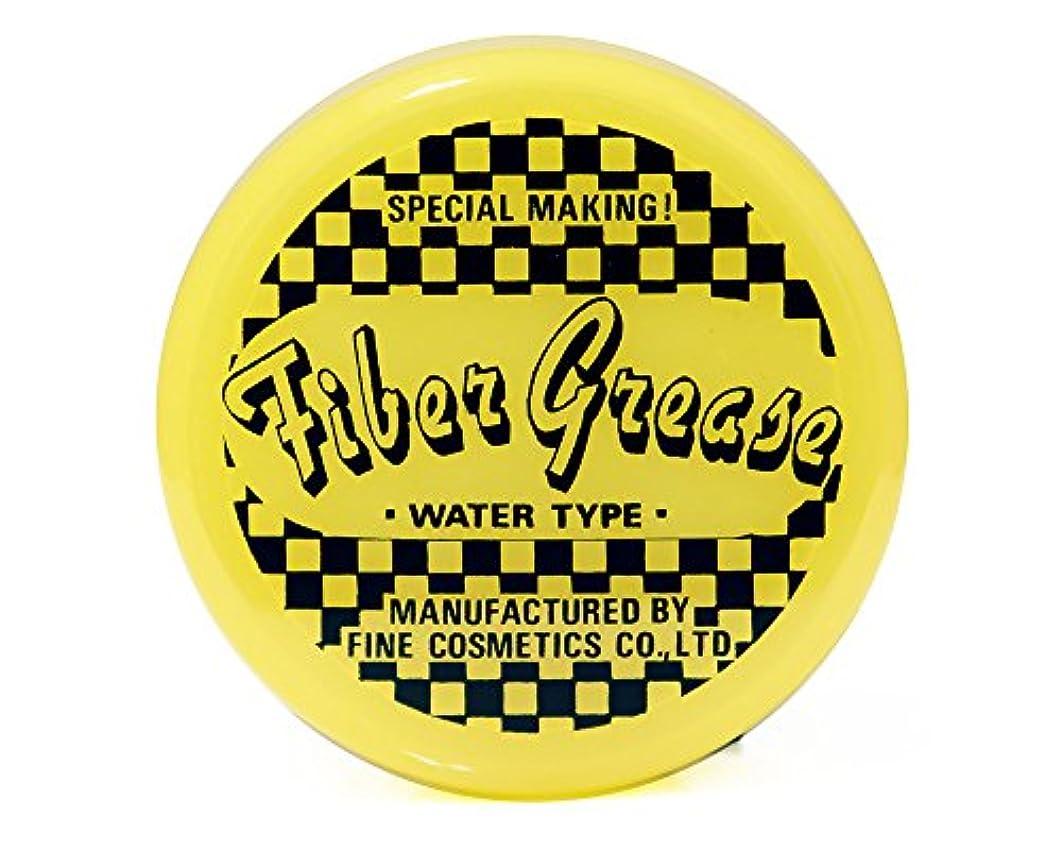 発見落ち込んでいるフラップ阪本高生堂 ファイバーグリース 2008 ミニ 87g トロピカルフルーツの香り