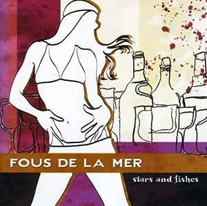 Stars & Fishes