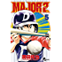 MAJOR 2nd(メジャーセカンド)(5) (少年サンデーコミックス)