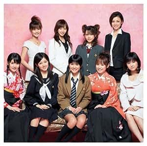 シングルV「笑顔YESヌード」 [DVD]