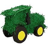 Ya Otta Pinata BB012220 Tractor Pinata by Ya Otta Pinata