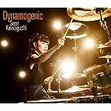 Dynamogenic【初回限定盤】