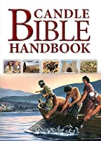 Candle Bible Handbook by Terry Jean Day Carol Smith(2014-03-14)